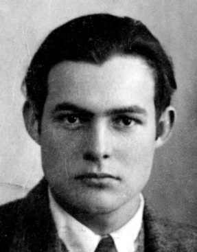 Ernest_Hemingway_1923_passport_photo.TIF